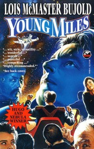 youngmiles