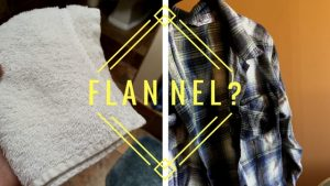 Flannel_